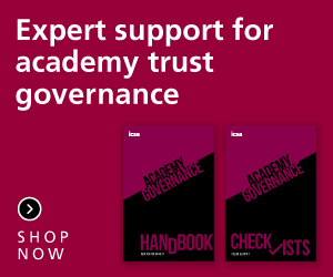 Academy Checklists and Handbook