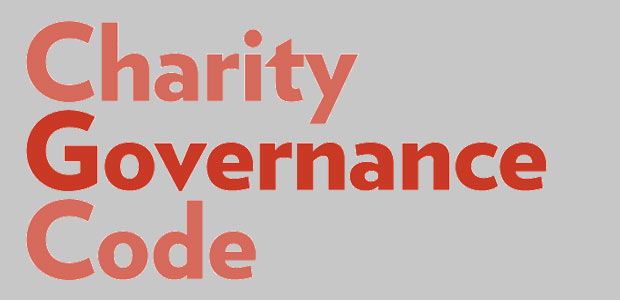The new Charity Governance Code: the 'go-to' resource for charities