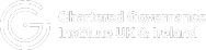 The Chartered Governance Institute UK & Ireland