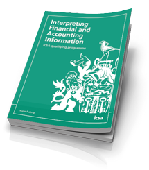 Interpreting Financial and Accounting Information