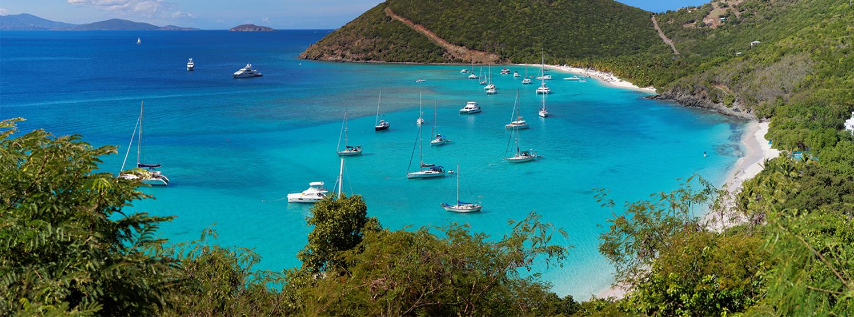 Image result for british virgin islands