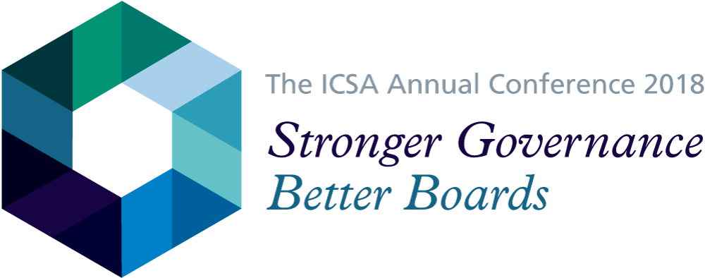 ICSA - The Governance Institute
