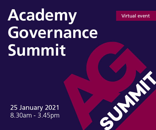Join our upcoming summit on the 25th January