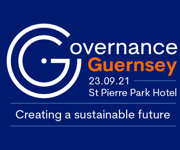 Guernsey Conference 2021