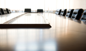 FRC publishes revised UK Corporate Governance Code