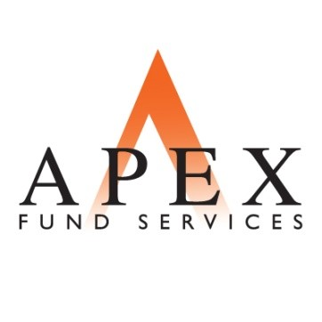 http://www.apexfundservices.com