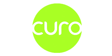 https://www.curo-group.co.uk/