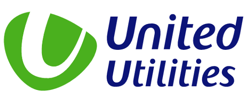 https://www.unitedutilities.com/corporate/careers/current-vacancies/#page_id=ss_job_display&page_key=11796.1