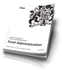 Fund Administration, 2nd edition