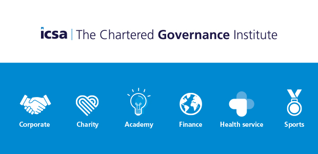 Changes to the UK Corporate Governance Code – slides now available