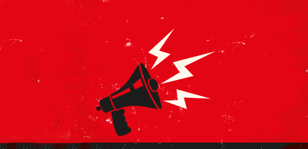 Whistleblowing: Freedom to speak out - read more