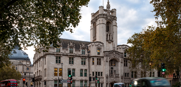 UK employers at risk after tribunal fees quashed