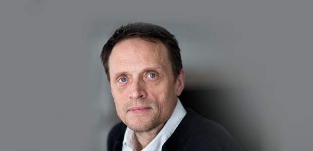 Matthew Taylor: A question of quality - Read more
