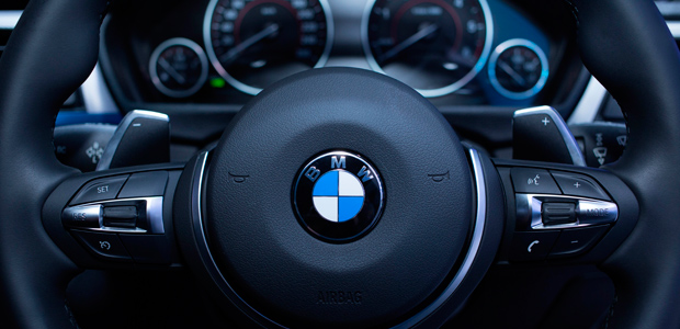 may 2015 bmw found to be world u2019s most reputable company