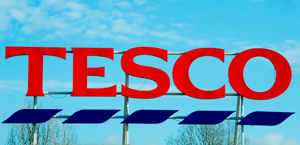 research question for tesco Abstract: although tesco has been documented in the national and business press, particularly  having specific research questions, the interviews were.