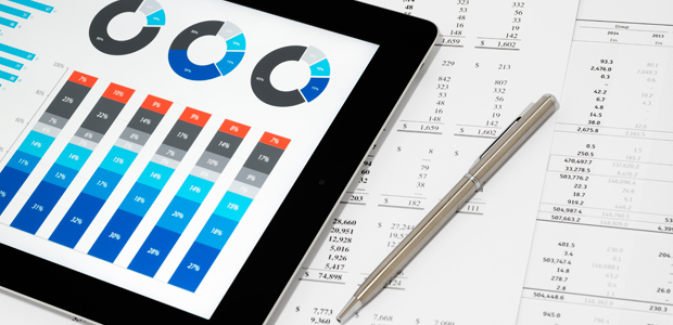 financial reporting council the use of The catholic education council finance committee is a standing committee of the catholic  progressing renewed protocols for reshaped financial reporting,.