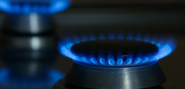 British Gas and E.On cut energy prices