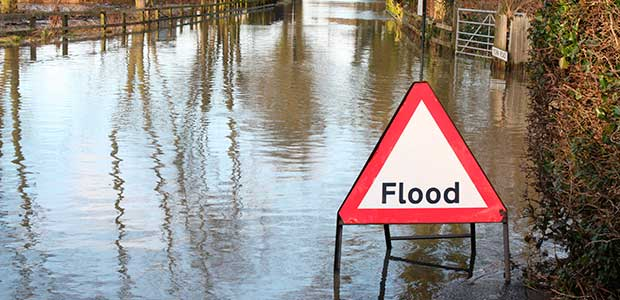 The five lessons of flooding – read more
