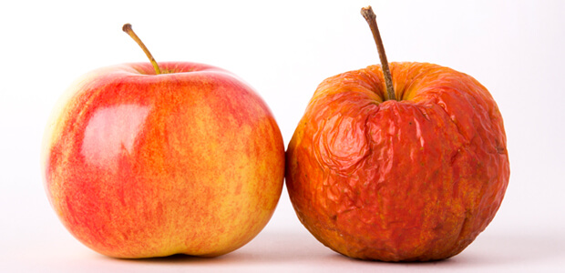 News digest 15/1/16: BoE cuts out bad apples