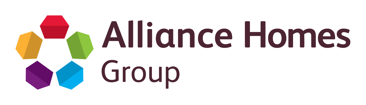 http://www.campbelltickell.com/jobs/1630-alliance-homes-group-head-of-governance-and-risk