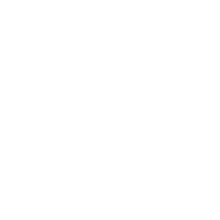 book an upcoming event