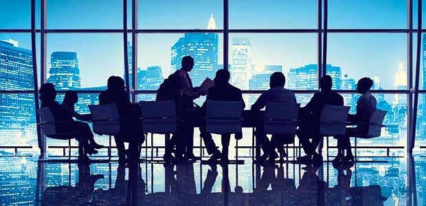 ICSA supports proposed changes to UK Corporate Governance Code