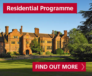 residential programme