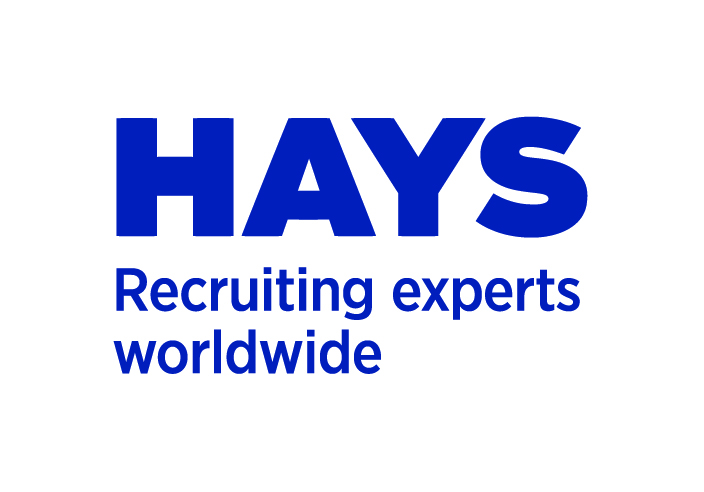 http://hays.co.uk/job/legal-jobs/company-secretary/index.htm