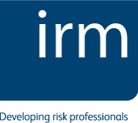 Institute of Risk Management (IRM)