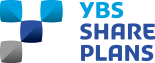 YBS Share Plans