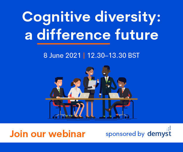 Join our webinar on the 8th June