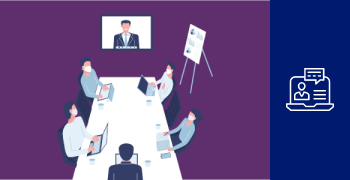Effective communication during virtual board meetings – Getting it right