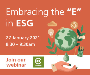 Join our webinar on the 27th January