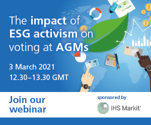 Join our webinar on the 3rd March