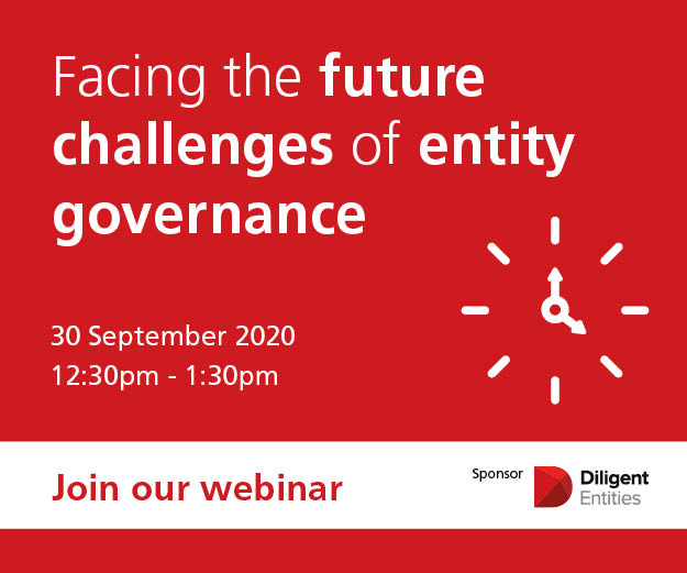 Join our webinar on the 30th September