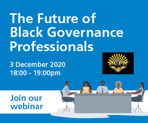 Join our upcoming webinar on the 3rd December