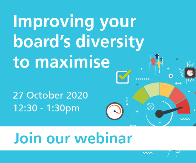 Join our upcoming webinar on the 27th October