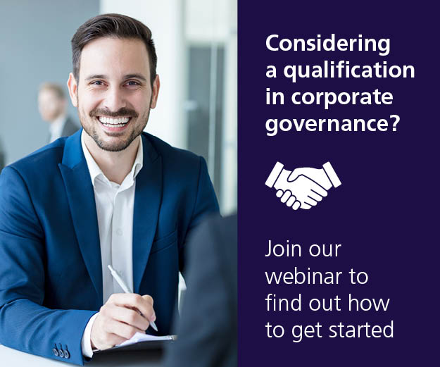 Join our webinar on the 27th July