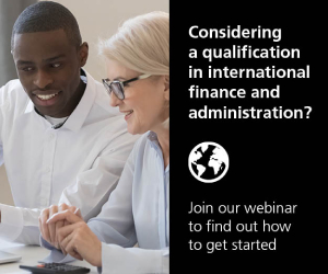 Join our webinar on the 13th July