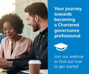 Join our webinar on the 6th July