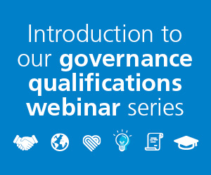 Find out more about our series of introductory webinars