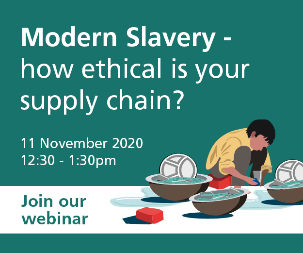 Join our upcoming webinar on the 11th November