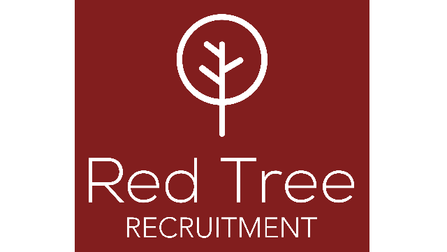 red-tree-recruitment_logo_201901241241141 logo