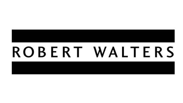 Robert Walters (Ireland) logo