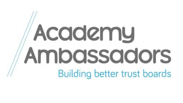 Academy Ambassadors logo