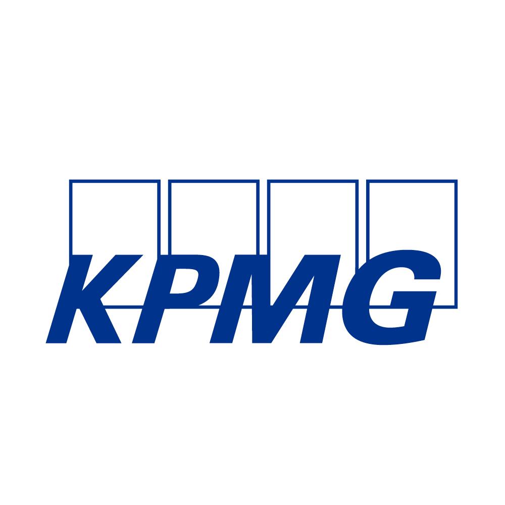 Logo large logo