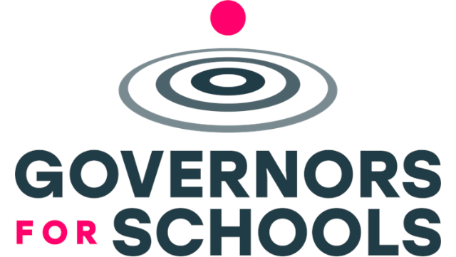 governors-for-schools_logo_201903260924365 logo