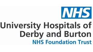 Governance jobs with University Hospitals of Derby and