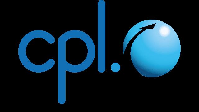 CPL Recruitment logo