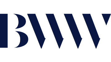 BWW Recruitment logo
